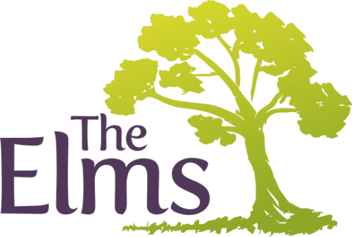 The Elms - SARC for Cambridgeshire